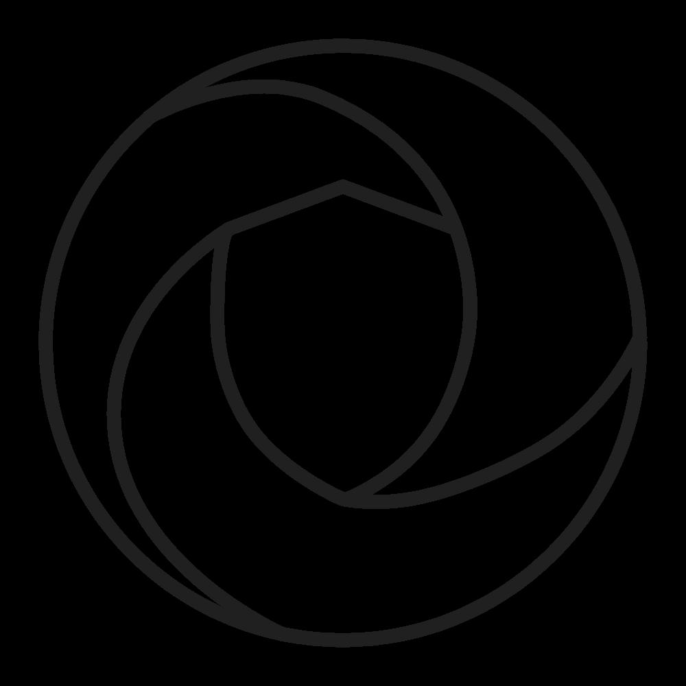 Logo - Secure IT is